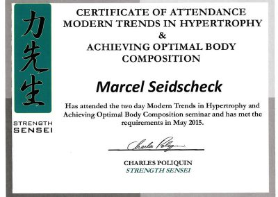 optimal-body-composition